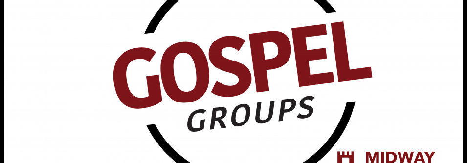 Gospel Groups