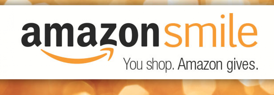 Kroger Community Rewards and Amazon Smile