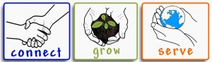 connect-grow-serve