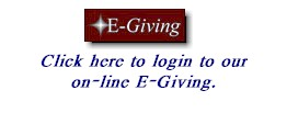 e-giving-red-logo_000